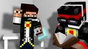Смертельная пасхалка - [прохождение карты] - Майнкрафт / Minecraft