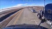 Бывает Же Такое! Это Видео Должен Увидеть Каждый Водитель