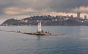 Владивосток часть 2