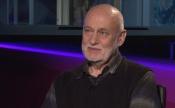Сергей Бычков: «В церкви, как и в армии, существует жесткая дисциплина»