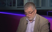 Юрий Поляков: «Застой — это синоним стабильности»