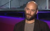 Яша Левин: «Интернет был создан как оружие, так он и развивается»