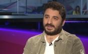 Сарик Андреасян: меня описывают как «ошибку киноистории»