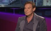 Ефим Шифрин: «Российская отзывчивость на чужую беду иногда принимает гротесковые формы»