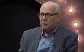 Григорий Кружков: «Переводчику не обязательно хорошо знать язык»