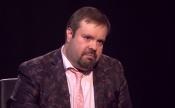 Борислав Струлев: «Виолончель — это не скучно»