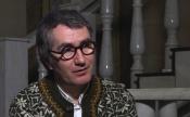Григорий Заславский: «Средняя продолжительность жизни частного театра в России — три года»