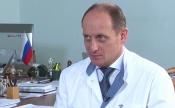 Игорь Хатьков: «Панацеи не появилось, но возможности лечения рака кардинально расширились»