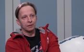 Иван Охлобыстин: «Русские живут такими чувствами, что кинематограф не в состоянии их воплотить»