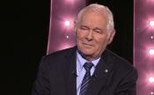 Леонид Рошаль: «Большинство из тех, кто жалуется на врачей, просто хотят компенсаций»
