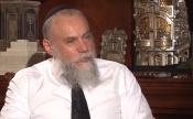 Московский еврейский кинофестиваль: в поисках еврейской идентичности через призму видеокамеры