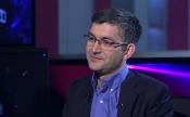 Рубен Ениколопов: «Уровень коррупции в России ненормален для страны с таким уровнем дохода и образования»