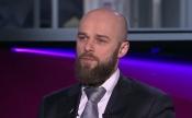 Александр Морозов: «Спекулировать квартирами в России крайне опасно»