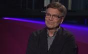 Сергей Николаевич: «Если что-то прекрасное и было в моей жизни, то это театр»