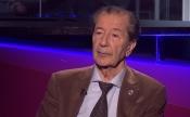 Валерий Петросян: «Мы ведем планету к кислородному голоданию»