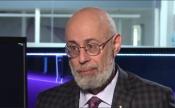 Леонид Тёрушкин: в СССР 60-х годов никто не знал слова «Холокост»