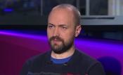 """Антон Бильжо: «Авторское кино — это """"переживательная"""" зона»"""