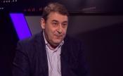 Андрей Нечаев: «Лучшая форма пенсионных накоплений — инвестиции в собственных детей»