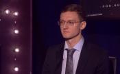 Владимир Назаров: «Одной рукой мы увеличиваем экономический рост, а другой — топим»