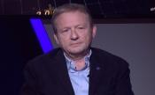 Борис Титов: «Бизнес ничего не может добиться от власти, потому что предпринимателей в России слишком мало»
