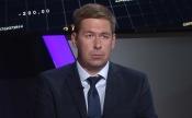 Илья Новиков: «Масштабы коррупции среди российских судей очень преувеличивают»