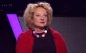 Регина фон Флемминг: «Кто будет после Путина? Если один из силовиков, я уеду домой»