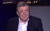 Руслан Гринберг: «Половина населения не чувствует никакого счастья от капитализма»