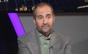 Андрей Мовчан: «Наше население беднеет, но абсолютно индифферентно к этому относится»