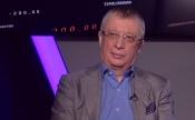 Вадим Клювгант: «Самые состоятельные люди — не бизнесмены, а силовики»