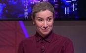 Екатерина Шульман: «Россия слишком велика, чтобы быть полноценной персоналистской автократией»