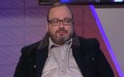 Станислав Белковский: «Деньги в России есть, просто они все украдены и их не видно»
