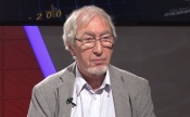 Алексей Левинсон: «Россиян приучили не хотеть свободных выборов»