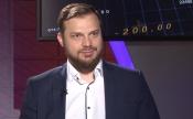 Александр Кнобель: «Торговая война между США и Китаем играет в минус России»