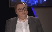 Алексей Маслов: «Из Китая делают токсичную для всего мира страну»