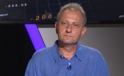 Андрей Колесников: «Средний россиянин воспитан властью как иждивенец»