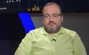 Станислав Белковский: «Даже если Путин уйдет, никакой следующий президент не сможет просто взять и отдать Крым»