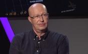 Валерий Соловей: «Если власть и оппозиция не договорятся, второго шанса у России не будет»