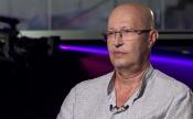 Политолог Валерий Соловей: «В наших глазах власть выглядит умнее, чем на самом деле»