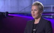 Финансовый консультант Наталья Смирнова: «Есть то, на чем экономить категорически нельзя»