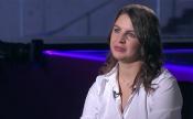 Анна Ривина: «Для многих людей права человека и права женщин — это разные темы»