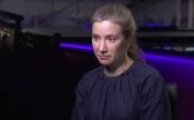 Екатерина Шульман: «Наша политическая машина уже не так молода: что-то поскрипывает, но пока едет»