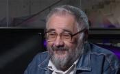 Борис Жуков: «За мировым столом биологии мы сидим с краешку»