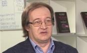 Александр Абрамов: «Россия задыхается в переизбытке денежной ликвидности»
