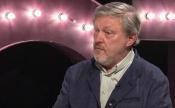 Григорий Явлинский: «Система Путина исчерпана»