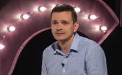 Илья Яшин: «Заменить Путина на Навального, а Собянина на Яшина — это не мечта»
