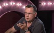 Раф Шакиров: «Коммерсантъ», власть, цензура