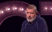 Дмитрий Муратов: ЧВК в Сирии, дело Голунова и будущее свободной прессы