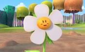 Цветок в моем саду