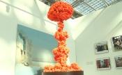 DA!MOSCOW: искусство покупать искусство