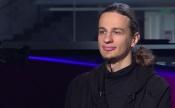 Сергей Зотов: «В Средневековье церковь не боялась насмешек»